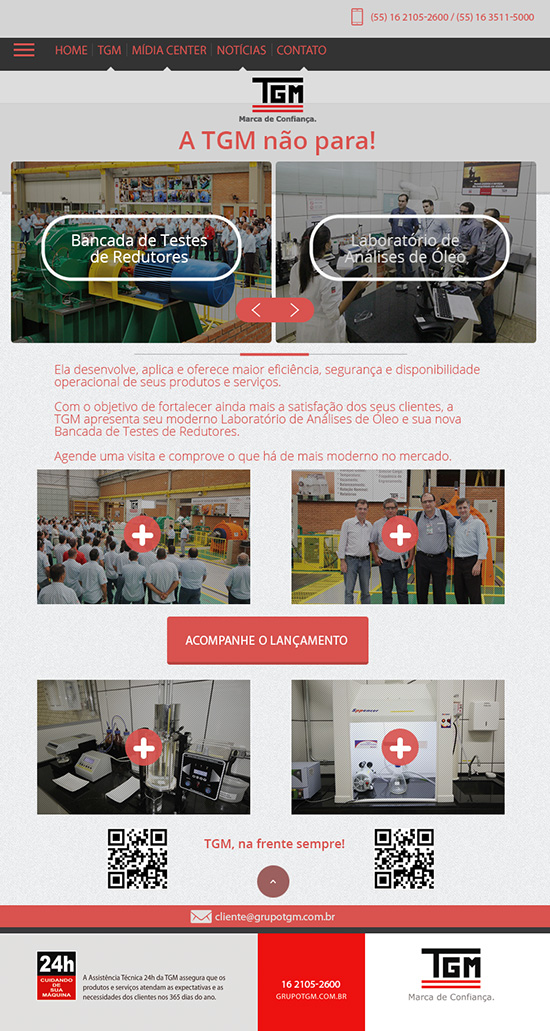e-mail_mkt_laboratorio_tgm