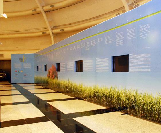 Brazil Ethanol Trade Show