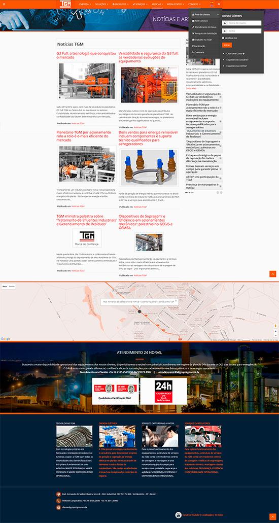 web_tgm_2015_3