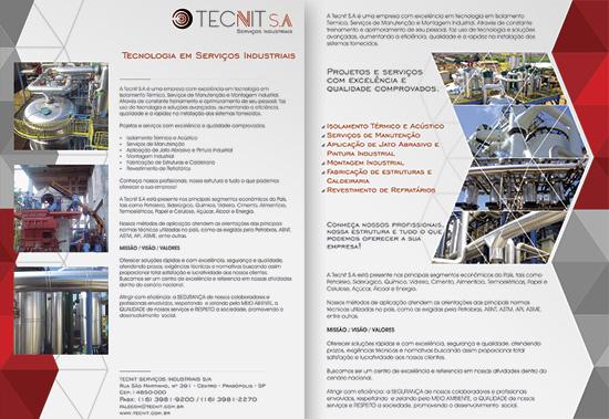 pasta_tecnit_interna