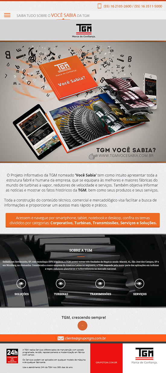 layout_e-mail_mkt_VOCE_SABIA