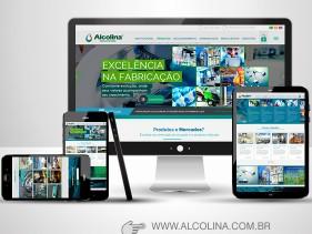 Alcolina